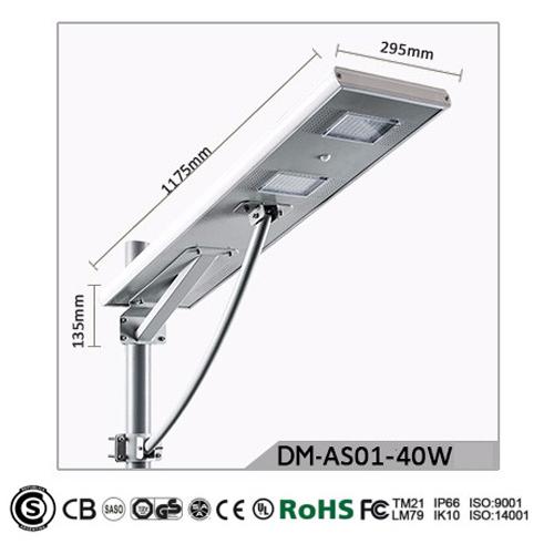 dm-as01-40w-frente